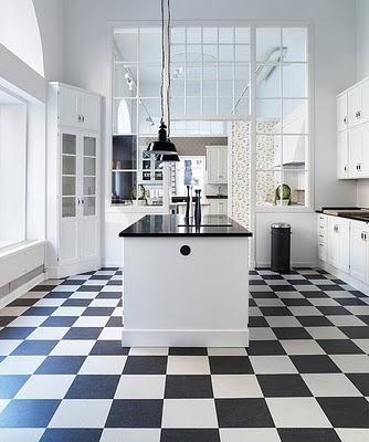 E se esta casa fosse minha piso adesivo for Modelos de pisos de granito