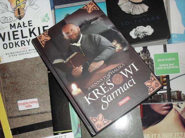 http://www.wydawnictwofronda.pl/ksiazki/kresowi-sarmaci