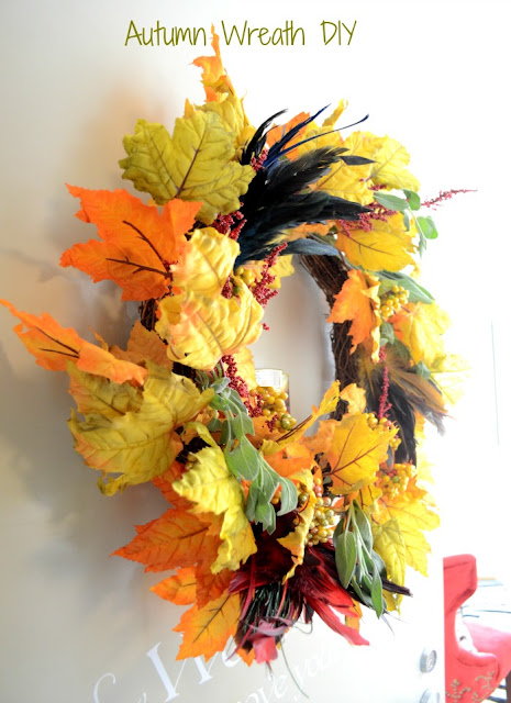 Fall.Wreath.DIY