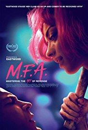 M.F.A. - Watch MFA Online Free 2017 Putlocker