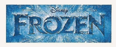 Image Result For Letter Animated Movie