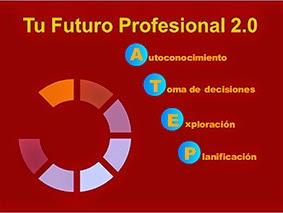 http://tfp20.es/principal.php