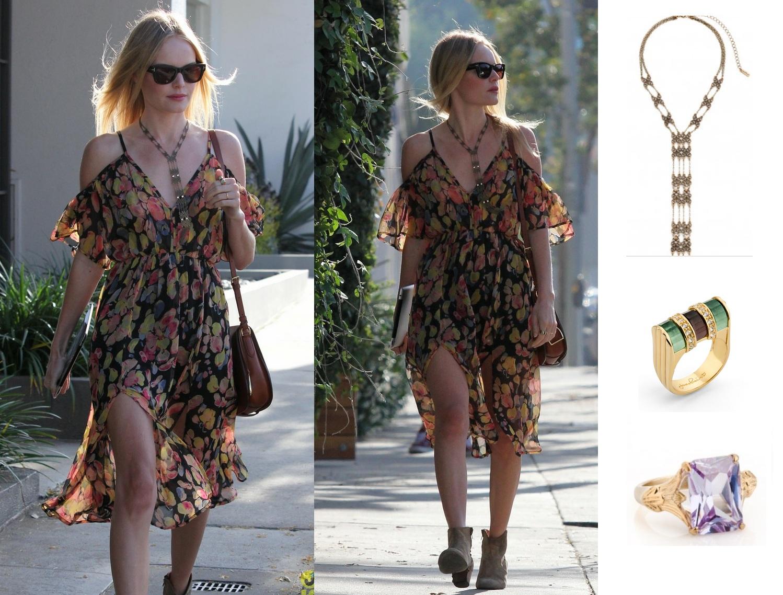 http://2.bp.blogspot.com/-FRcl-Cnpi6o/T82FFeT9DDI/AAAAAAAAGS4/auS-fagkTco/s1600/Kate+Bosworth+JewelMint+Jewelry.jpg