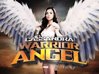 "TV5 Princess Eula Caballero goes primetime very soon! From starring in the weekly supernatural series ""Third Eye,"" she's now prepping up for the horror-fantaserye ""Cassandra: The Warrior Angel."" Because of..."
