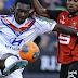Pronostic Lyon - Troyes : Coupe de la Ligue