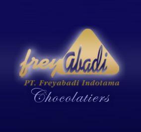 PT. Freyabadi Indotama