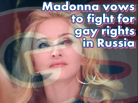madonna-for-gay-rights-in-russia.jpg