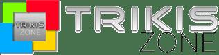 TRIKIS - ZONE