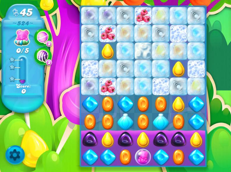 Candy Crush Soda 524