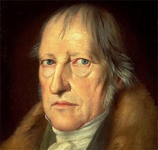 Libros Hegel PDF