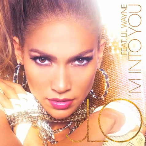 jennifer lopez on the floor cover. jennifer lopez love cover.