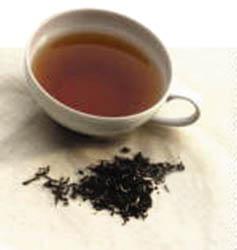 pembesar alat vital pria dengan teh titan gel original