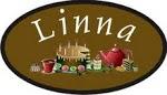 www.sisi-lina.blogspot.com