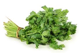cilantro infection, Contaminated Cilantro, human waste