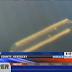 Un astrónomo capta un extrañísimo objeto de 300 metros sobrevolando Estados Unidos