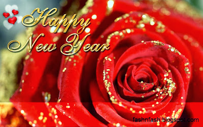 Happy New Year 2014 Kannada SMS or Greetings Msg