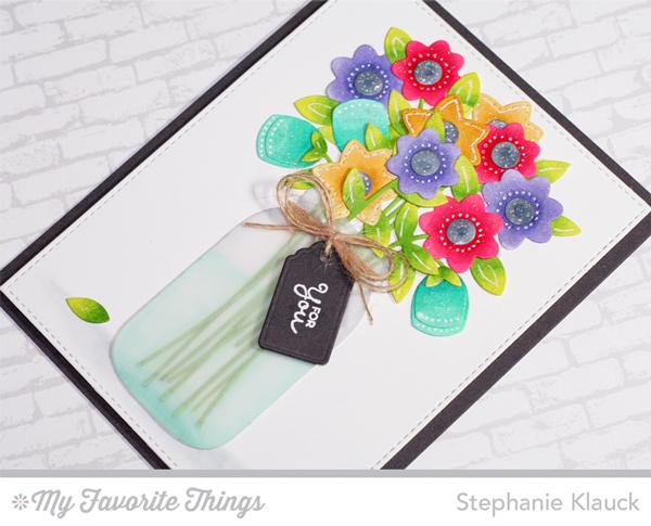 http://mftstamps.com/die-namics-fresh-cut-flowers
