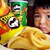 فوائد بعض مأكولات الأطفال المفضلة و مساوئها