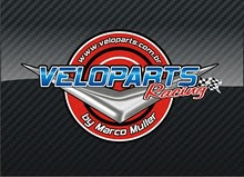 Veloparts   Racing
