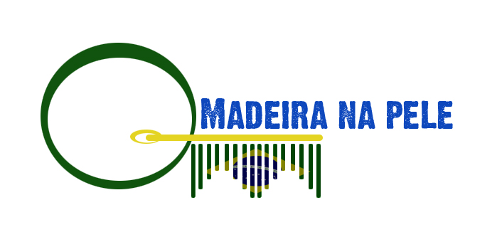 Madeira na Pele Brasil
