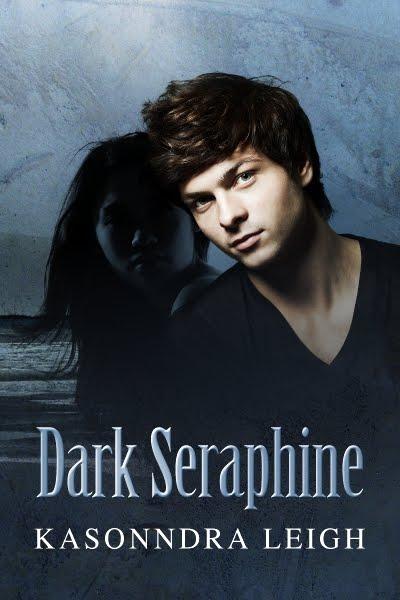 Dark Seraphine