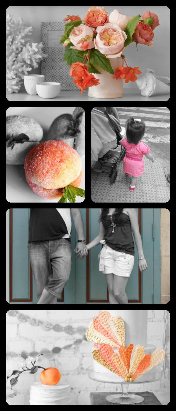composicion fotos photoshop