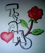 Te amo (te amo )