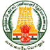 Apply For TNPSC Group 2 Online Application Registration 2013 for 1064 Posts