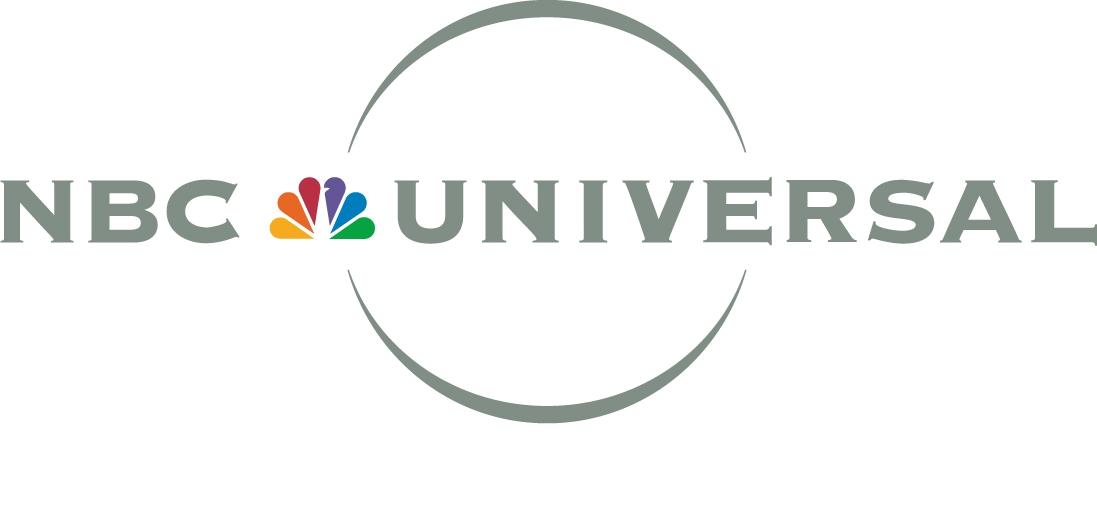 NBC Universal Internships & Jobs