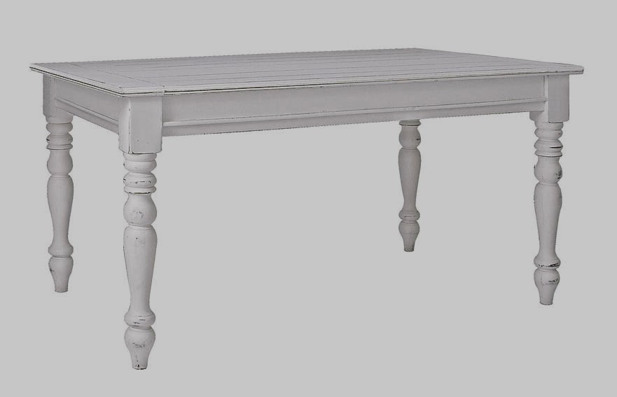 http://www.portobellostreet.es/mueble/26267/Mesa-de-Comedor-Extensible-Provenzal-Lawan
