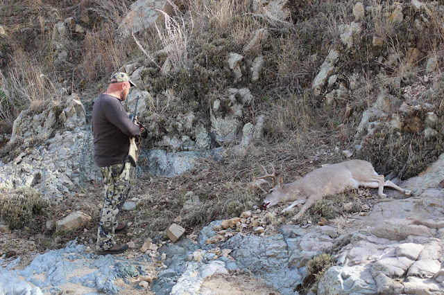 Mexico%2BCoues%2BDeer%2BHunting%2Bin%2BSonora%2Bwith%2Bguides%2BColburn%2Band%2BScott%2BOutfitters%2B4.JPG