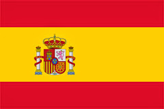 34.- ESPAÑA - MIEMBRO ASOCIADO CIDI