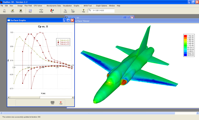 Athena Cad Software Free Download: web cad software