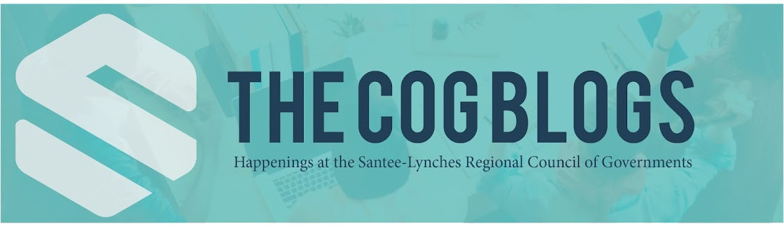 Santee-Lynches Council of Governments