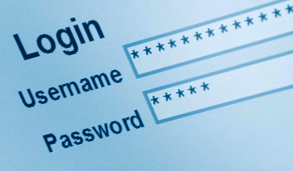 Password Fatigue