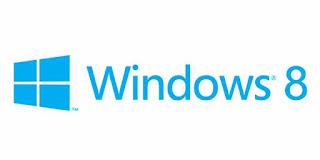 Windows 8 dengan Komputer Lawas Kita