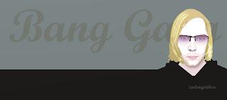 bang gang-carbógràfico-ilustracion-sevilla,ilustracion y diseño en sevilla