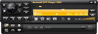 تحميل برنامجAviosoft DTV Player Pro Aviosoft-DTV-Player-Pro_2%5B1%5D