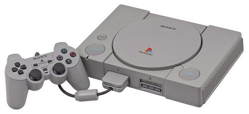 1024px-PSX-Console-wController.jpg