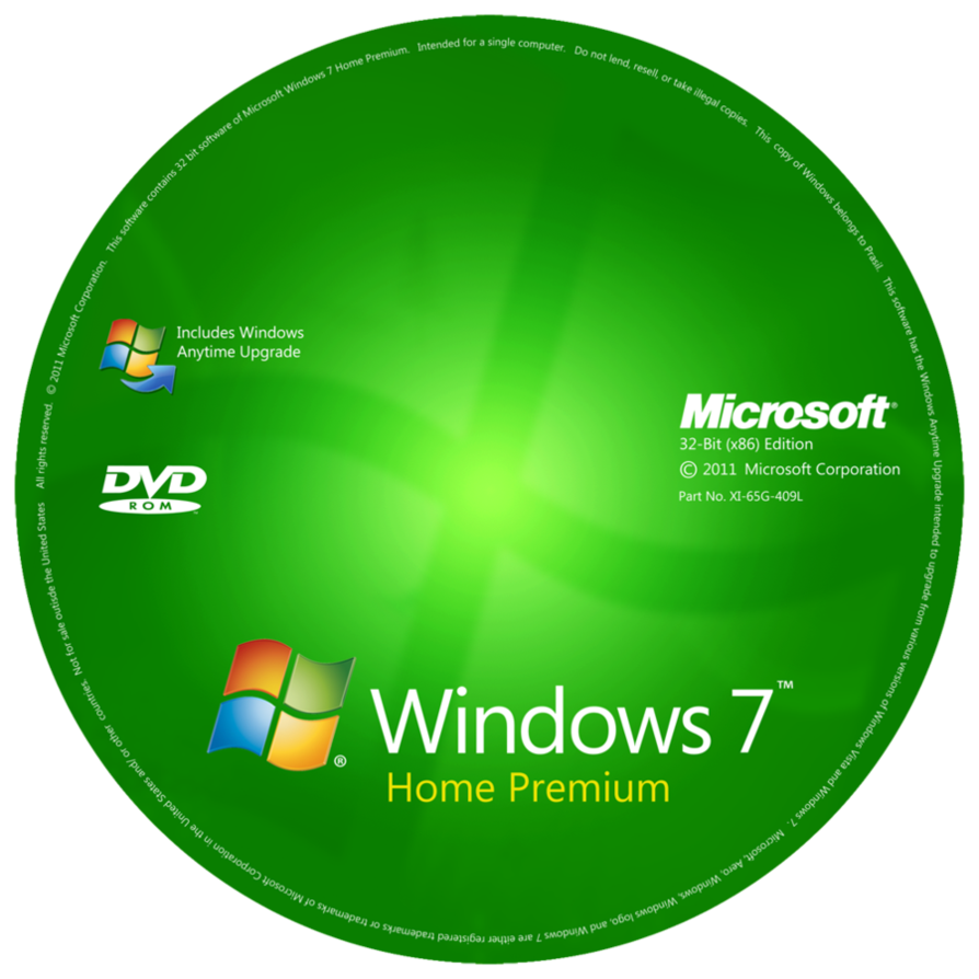 micrrosoft windows 8.1 how to backup to external drive