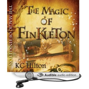 Full Audiobook TMOF