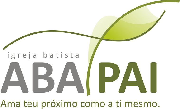 IGREJA BATISTA ABA PAI - BARUERI