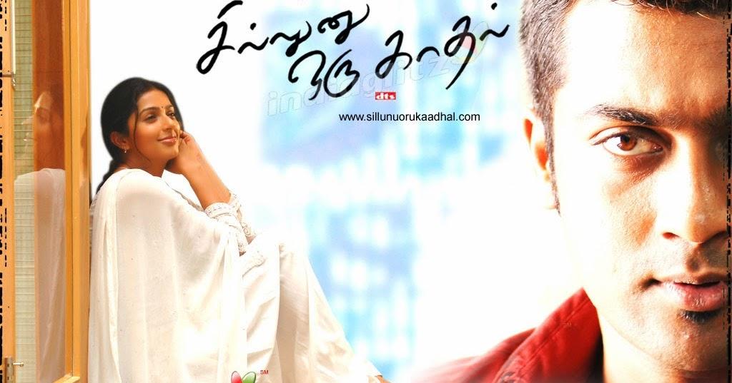 aruvi tamil movies hd download