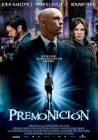 Premonición Et après (2008)
