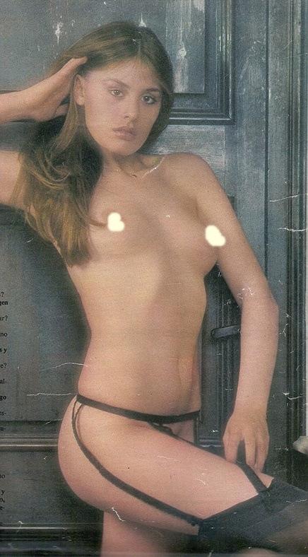 Adriana vega el sexo sentido - 1 part 5