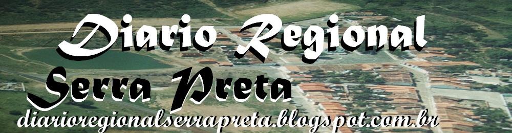 Diário Regional