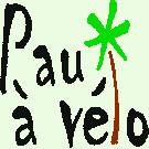 Pour accéder au site officiel de Pau à Vélo, cliquez sur son logo