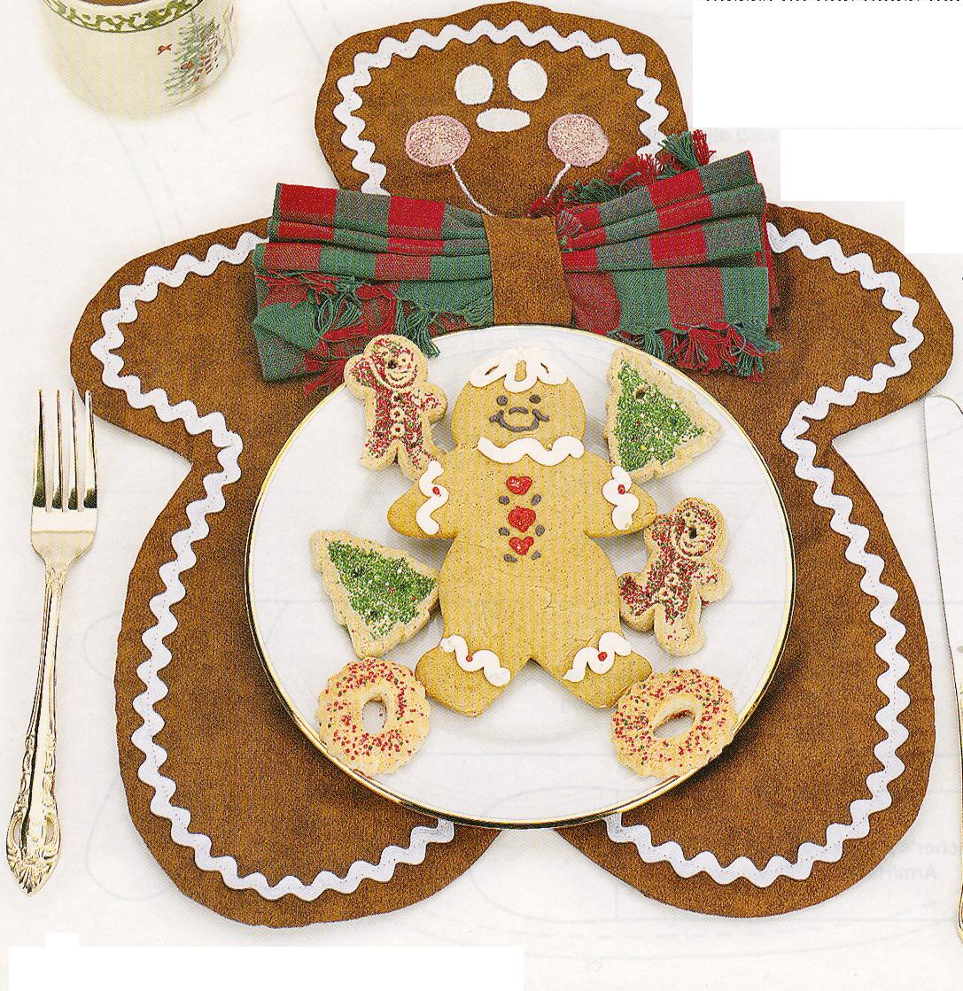 Christmas craft kits in house of sylvestermouse quick for Easy christmas crafts to sew