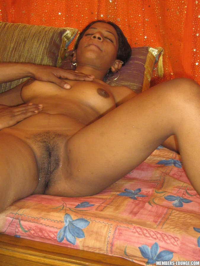 thamil-girls-pussy-image