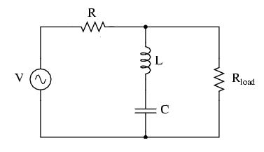 Pure Sine Wave Inverter Design With Code, Design a pure sine wave, pure sine wave designing